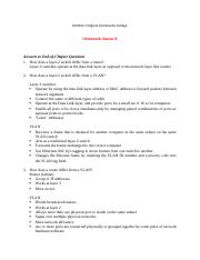 ITE 100 HOMEWORK 7B CHAPTER 8 questions End chapter (1).docx