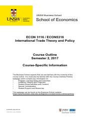 ECON3116_5316_International_Trade_Theory_and_Policy_PartA_S22017_Corrected-4.pdf