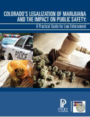 Legalized_Marijuana_Practical_Guide_for_Law_Enforcement
