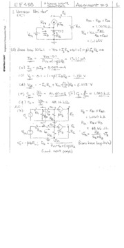 HW_9 Solutions(3)