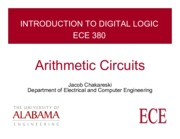 ECE380_Fall2013_Chapter5
