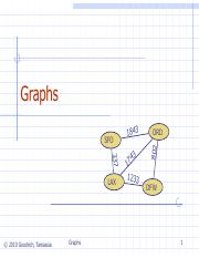 Week 13 - Graph (Supplementary).pdf