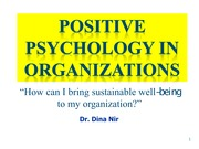 Positive Organizations AI  FF English BA 291214 (2)