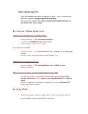 Video apps note.docx