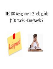 ITEC104_Assignment-2-helpguide