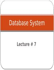 DB-Lec_7-Data_Models.pptx;filename= UTF-8''DB-Lec 7-Data Models.pptx