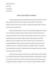 ap_lang_earth_pollution.docx