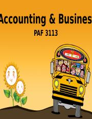 20150910180900Slide Chapter1 PAF3113 Accounting & Business.ppt