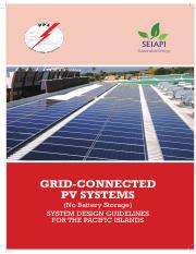 grid-connected_pv_system_design_guidlines_.pdf