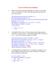 Lesson_3.5_Homework_Solution