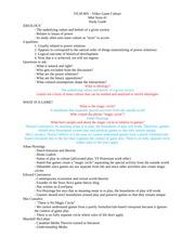 citizen kane sequence analysis docx    citizen kane sequence      pages midterm  sg  rewritten