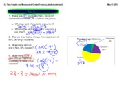 5.2_Measures_of_Central_Tendency_Mean_Median_Mode_NOTES