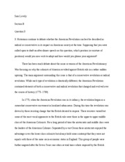 history final paper2