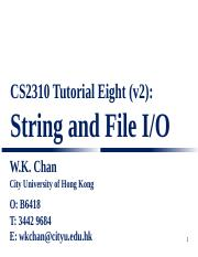 T08-String_and_FileIO.pptx
