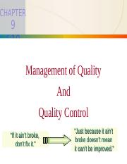 9_10-quality.ppt