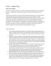 examples of literary essaysample literary essay literary essay examples literary essay topics resume template essay sample - Literary Essay Format