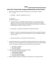 Unit 6 Part 2 Study Guide.docx
