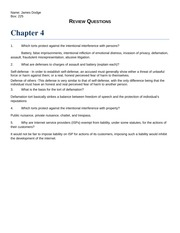 Ch4_Review_Questions