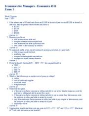 Sin nombre free essay help