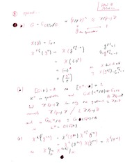 MATH 80220 Fall 2013 Homework Assignment 7 Solutions
