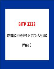 LECTURE 3 INFORMATION SYSTEM  ENTERPRISE SYSTEMS.pptx