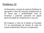Problema 10.pps