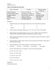 Chem_1A_Chapter10_Exercises.doc