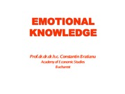 BC_08_Emotional knowledge