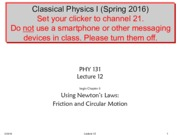 Lec12_20160224_TheScreencastWorkedMostlyButHadSomeWiFi-InducedHiccups.pdf