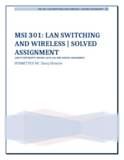 MSI 301-LAN_SWITCHING_WIRELESS_TANUJ_GHIMIRE