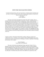 writing papers a handbook for students at smith college Write papers for students the ethics of ghost-writing papers for students - leiter reports writing papers a handbook for students at smith college 4th revised.
