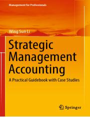 Strategic-Management-Accounting-A-Practical-Guidebook-with