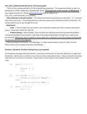 CSCI_1471_LabHomework4_If_Else_While_for(2)