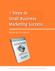 seven-steps-to-marketing-success
