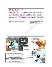 Winter17_PHY 8191_Lect6.pdf