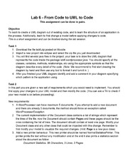CSE110-Lab6-Instructions_Page_1