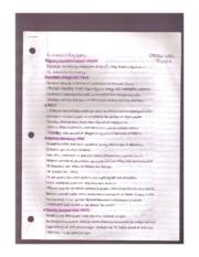 chemistry chapter 2 notes. Black Bedroom Furniture Sets. Home Design Ideas