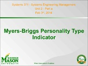 Syst371_S14_U2a_Myers-Briggs