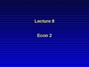 Lecture_8_spring_2009