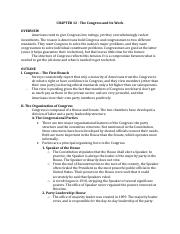 Ch12_OUTLINE