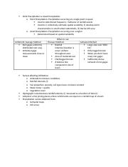 Quiz 2 Notes (Lecture 2 + 3).docx