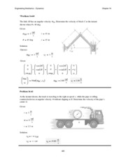 437_Dynamics 11ed Manual