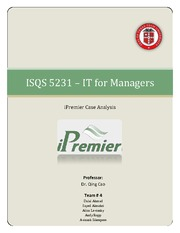 76634992-Case-Analysis-iPremier