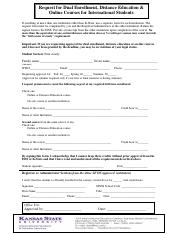 Dual Enrollment Approval Form updated.pdf