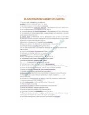 50 AUDITING MCQs CONCEPT OF AUDITING_Page_1.jpg