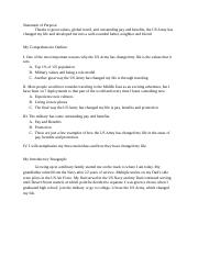 ENG121_week2_discussion2.docx
