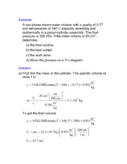 Lecture_03_Example_Problem