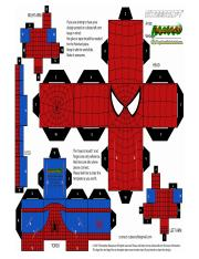 spider-man-papercraft-toy-paper-craft(1).pdf