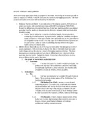 Ant 240--Final Exam Study Questions 2012 (1)
