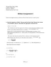 MAT-231_assignment_sheet_WA4---